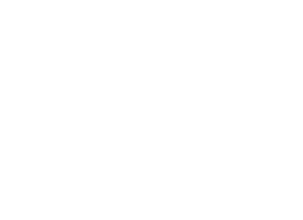Department of Environmental Sciences